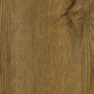 Fumed English Oak