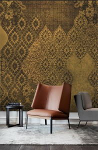 Tapeta - One Wall Design - COLONELLA