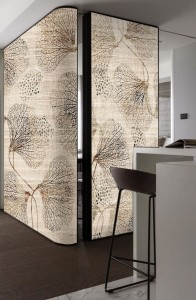 Tapeta - One Wall Design - CORCHIANO