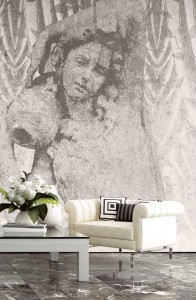 Tapeta - One Wall Design - CRISTOFORO