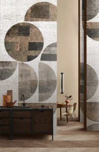 Tapeta - One Wall Design - Orria