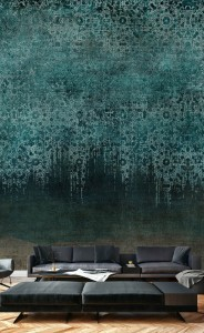 Tapeta - One Wall Design - TOCCO