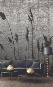Tapeta - One Wall Design - LUZZANO
