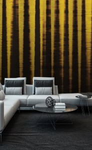 Tapeta - One Wall Design - TRIBLE