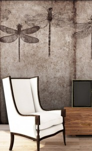Tapeta - One Wall Design - AVELLA