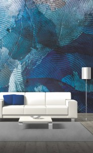 Tapeta - One Wall Design - BONEA