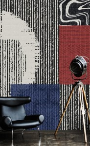 Tapeta - One Wall Design - CICERALE