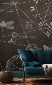 Tapeta - One Wall Design - ENCIMERA