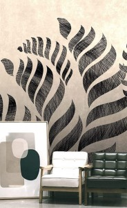 Tapeta - One Wall Design - TERRADURA