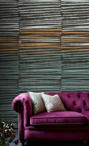 Tapeta - One Wall Design - IRPINO