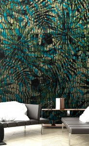 Tapeta - One Wall Design - TACHI